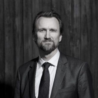 Anders Profil